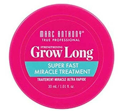 Marc Anthony Grow Long Super Fast Miracle Treatment