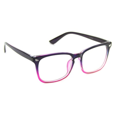 Cyxus Blue Light Filter Computer Glasses