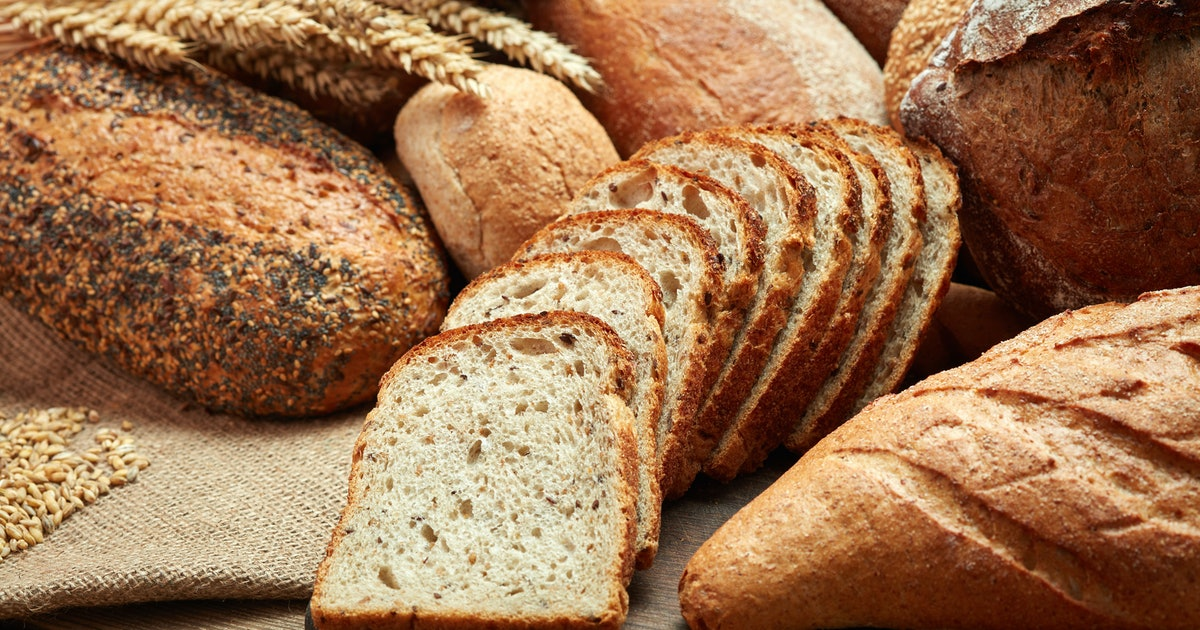 A Cure For Celiac Disease May Be On The Horizon, Thanks To New Research