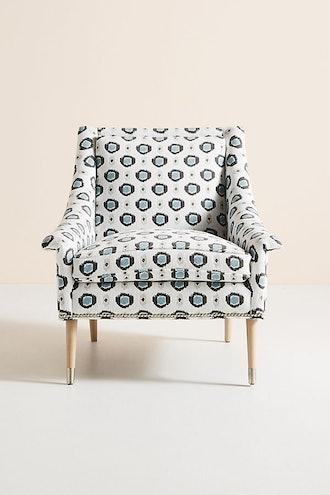 Rikke Woven Tillie Chair