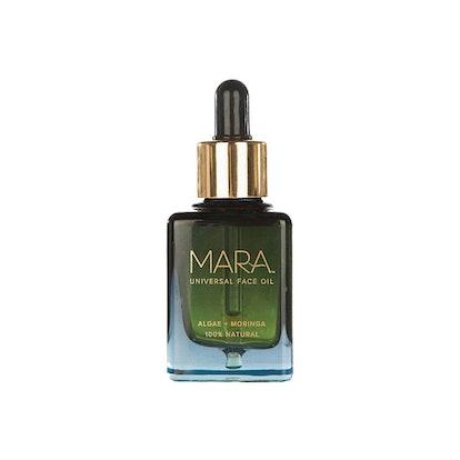 Algae + Moringa Universal Face Oil