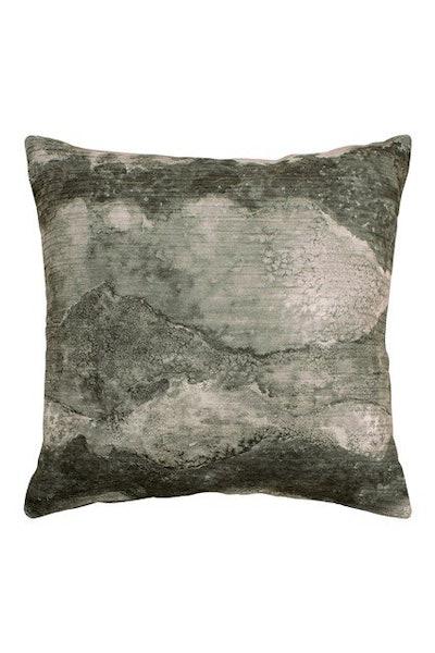 Atmosphere Decorative Pillow