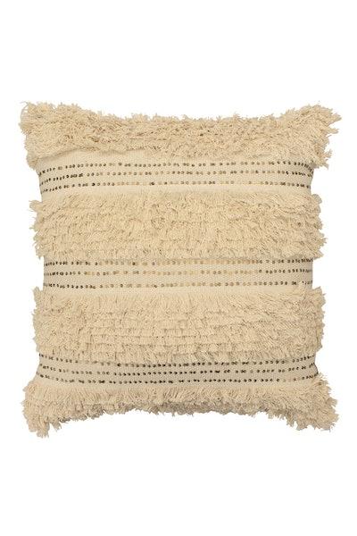 Nepal Decorative Pillow