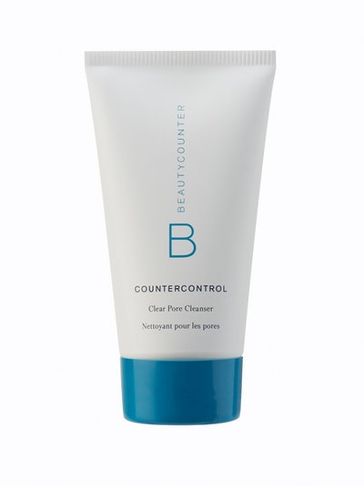 Countercontrol Clear Pore Cleanser