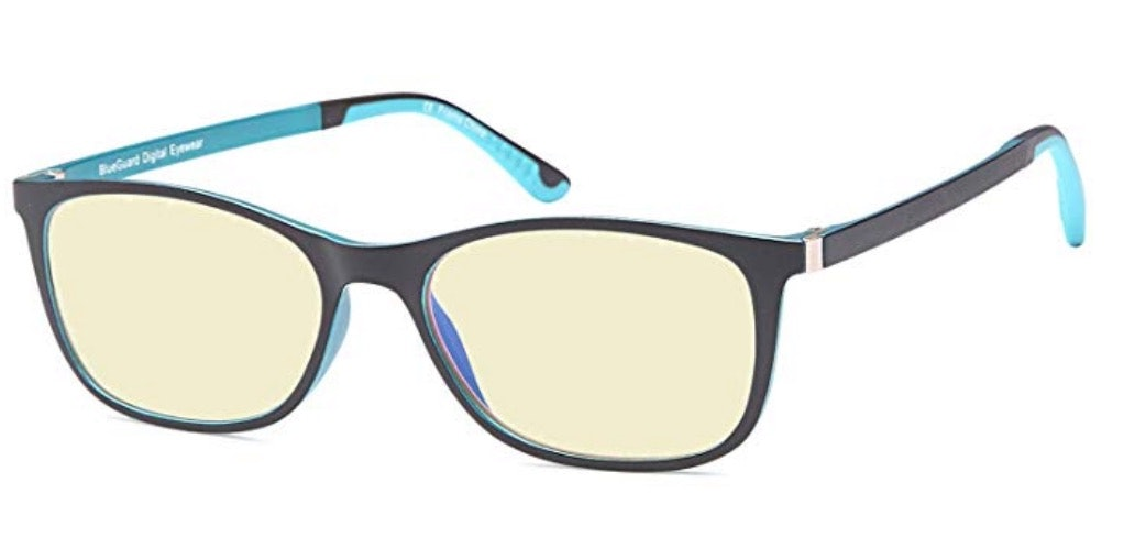 01639f9312 The 3 Best Blue-Light-Blocking Glasses