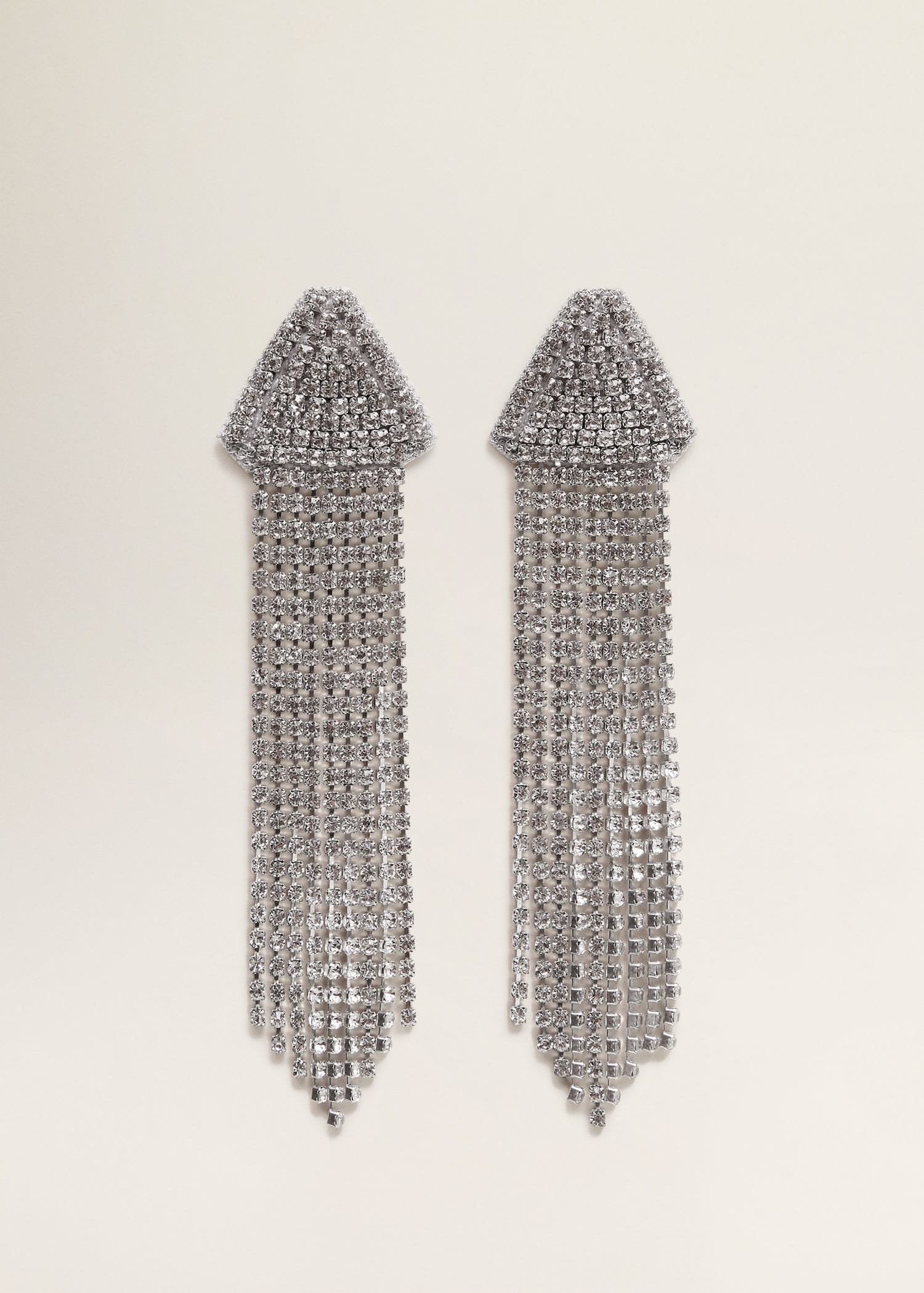 5b88c3e3ca2 The Statement Earrings Trend That ll Be Huge In 2019