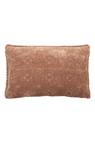 Fayola Decorative Pillow