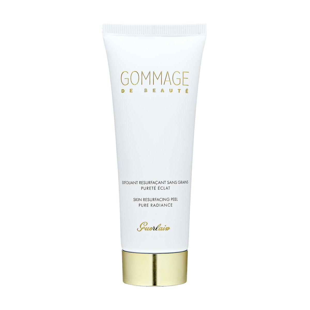 Gommage de Beauté Skin Resurfacing Peel