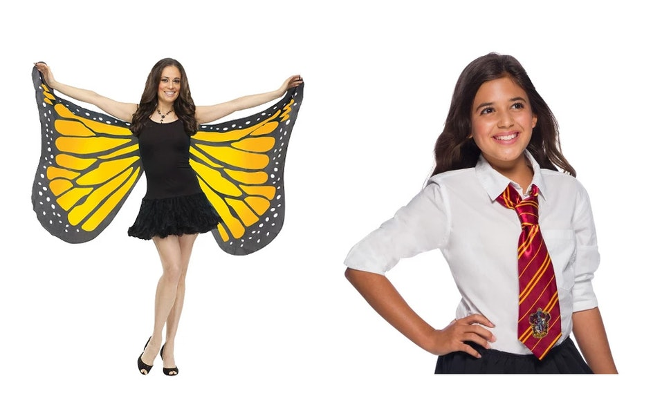 14 Halloween 2018 Costumes At Target That You Can Get For Under 10