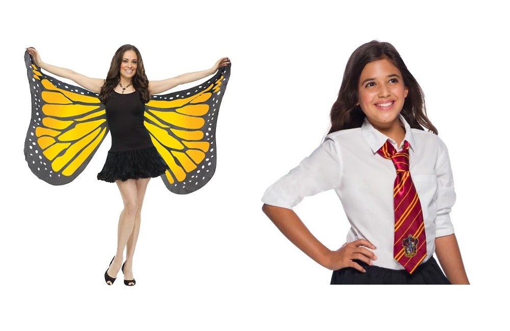 Wonderful 14 Halloween 2018 Costumes At Target That You Can Get For Under $10