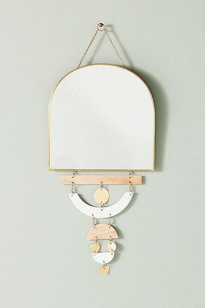 Marjeta Hanging Mirror