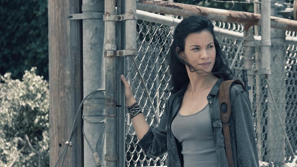 When Is Season 5 Of 'Fear The Walking Dead'? It Might Be A