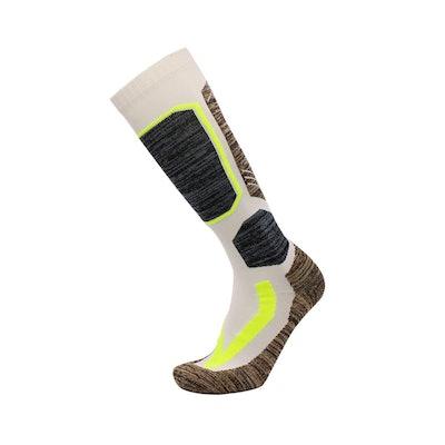 WeiMeet Ski Socks