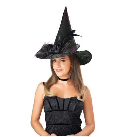 14 Halloween 2018 Costumes At Target That You Can Get For Under $10