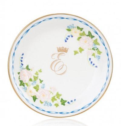 Princess Eugenie & Mr. Jack Brooksbank Royal Wedding Coaster