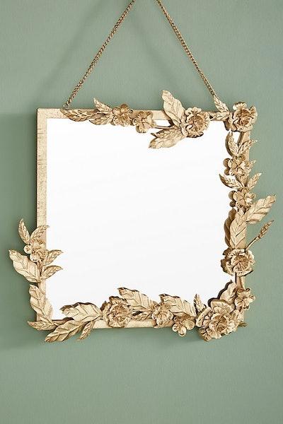Paradiso Small Mirror