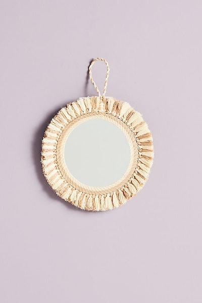 Cassia Mirror