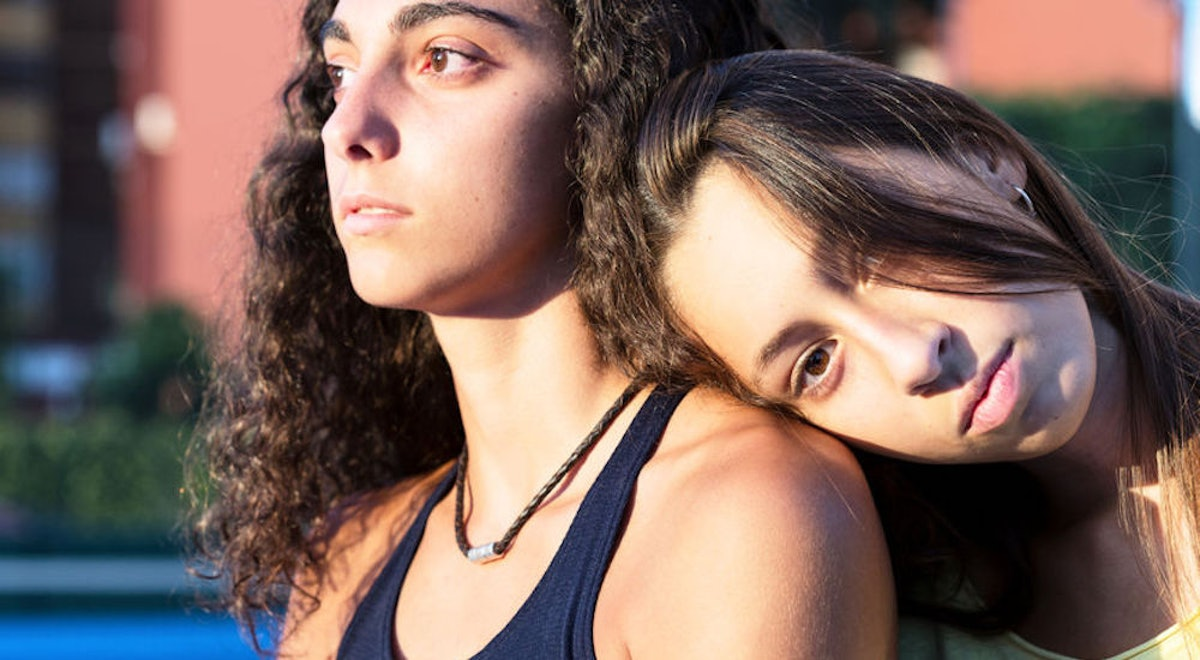 7 People Reveal What Their Rebound Relationships Were Like, & You'll Want To Think Twice