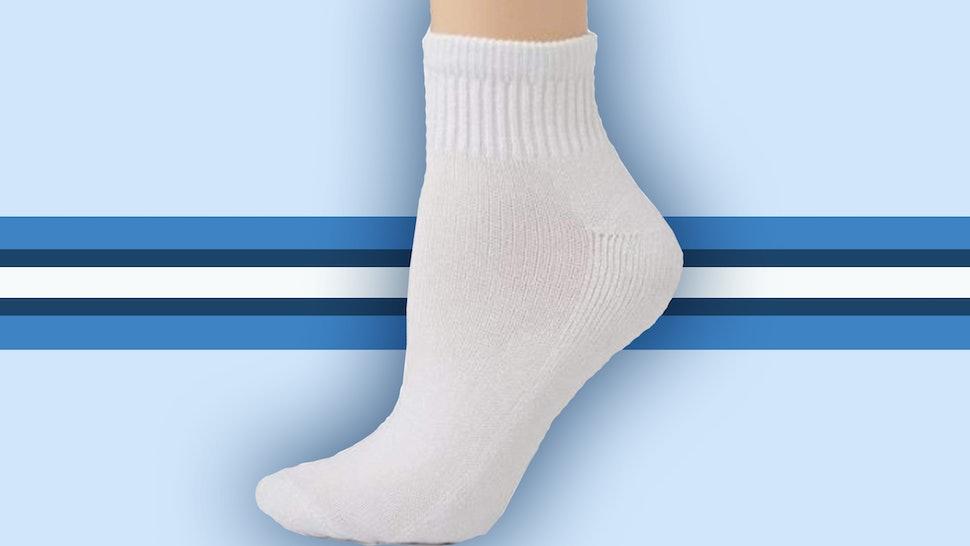 The 3 Best Women s Cotton Socks f90b4166f