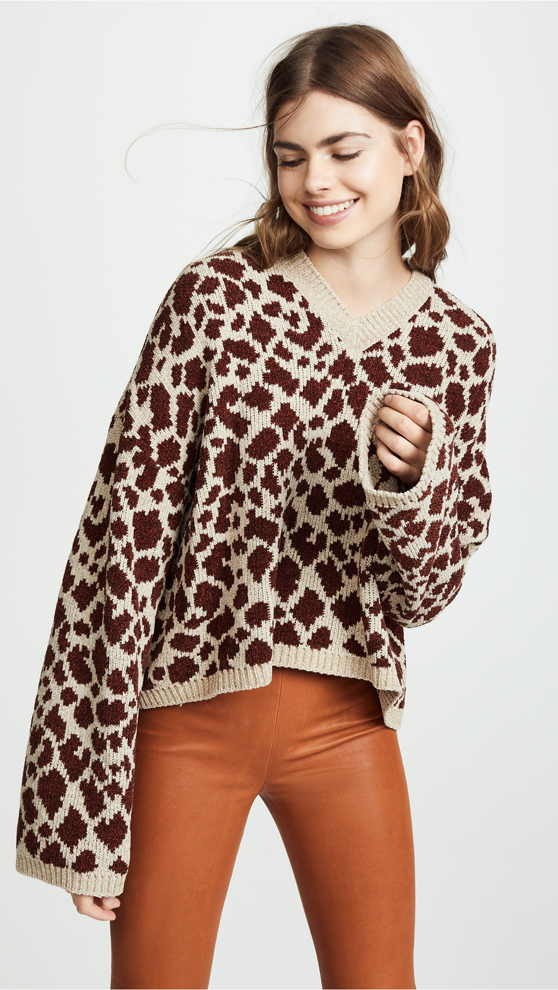 98c9b532748c All The Best Fall Sweaters Starting At  30