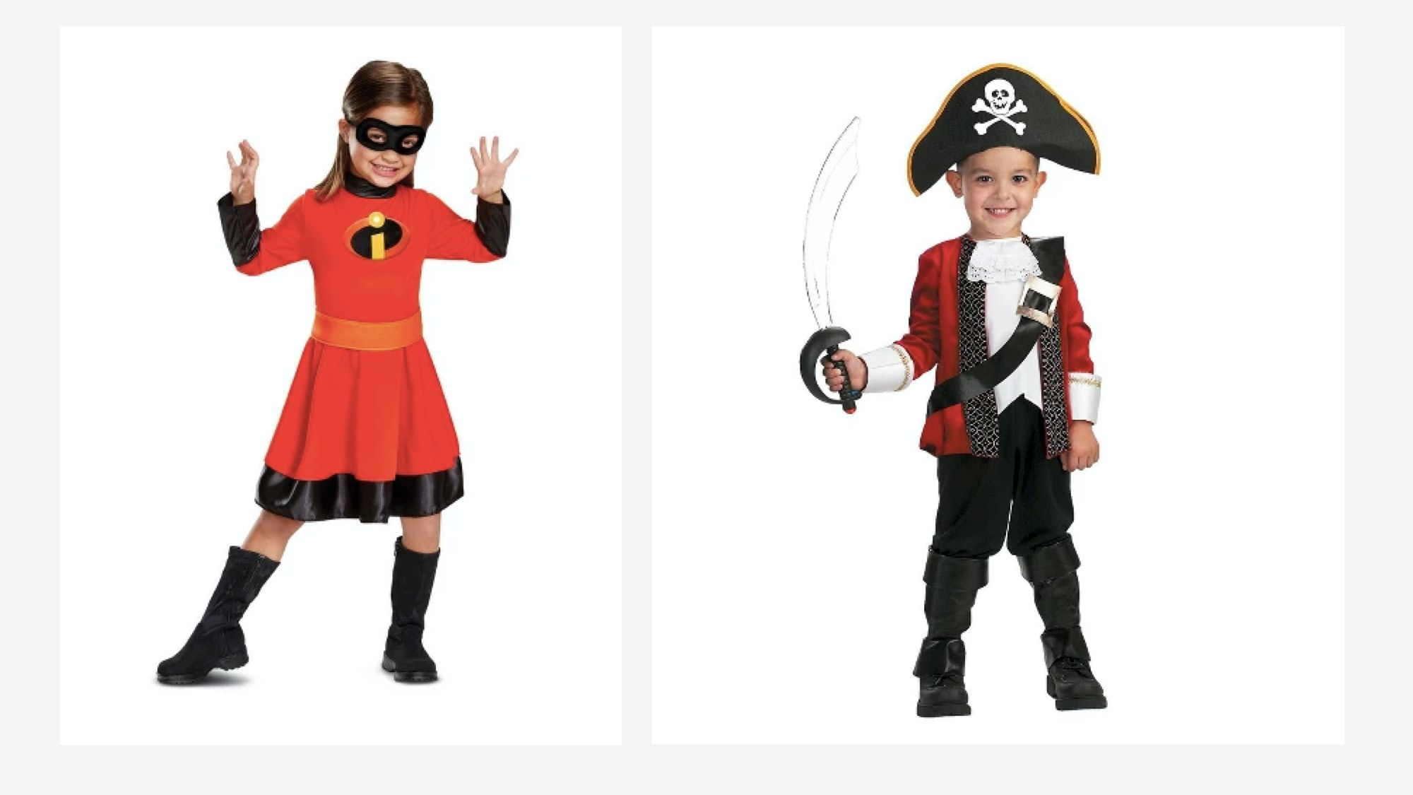 13 Halloween 2018 Costumes For Toddlers In Diapers, Because ...
