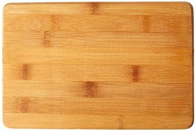 Brite Concepts Mini Bamboo Cutting Board