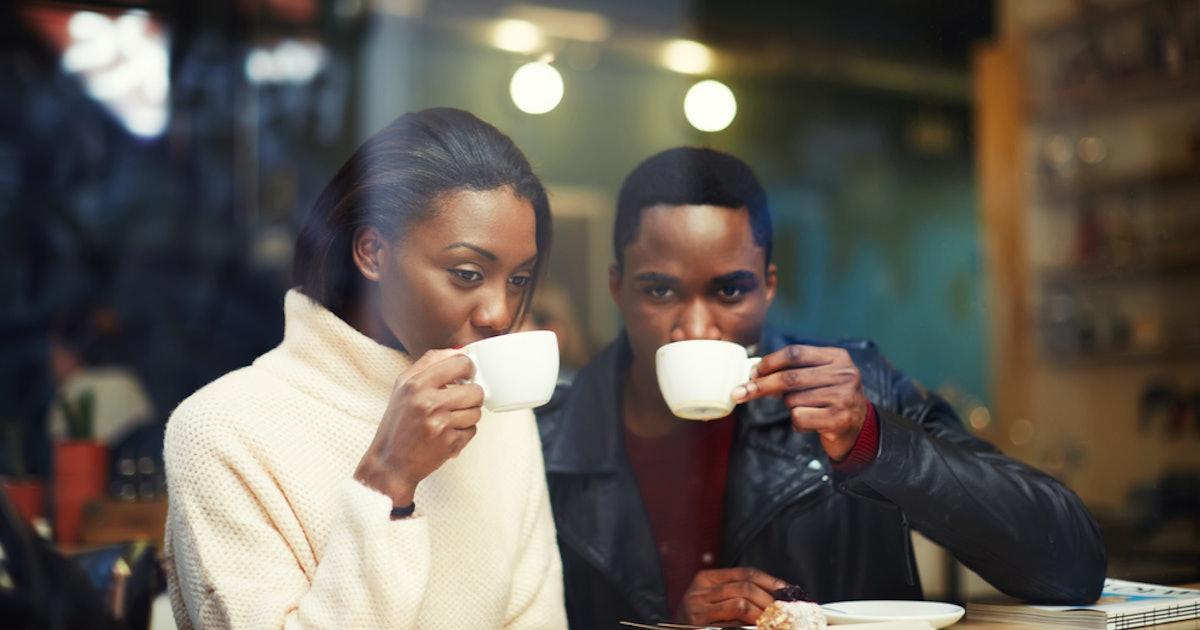 5 Toxic Behaviors In Relationships That Push People Away