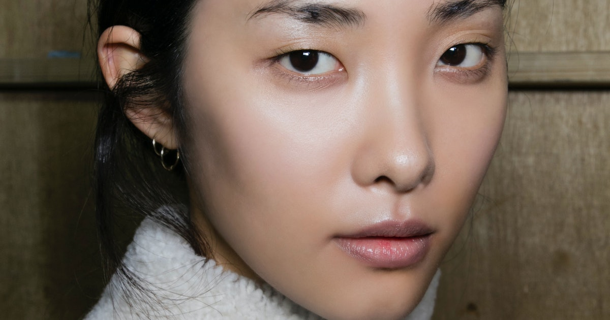 The Best Lasers For Fine Lines Wrinkles Hyperpigmentation And Every Other Skin Concern