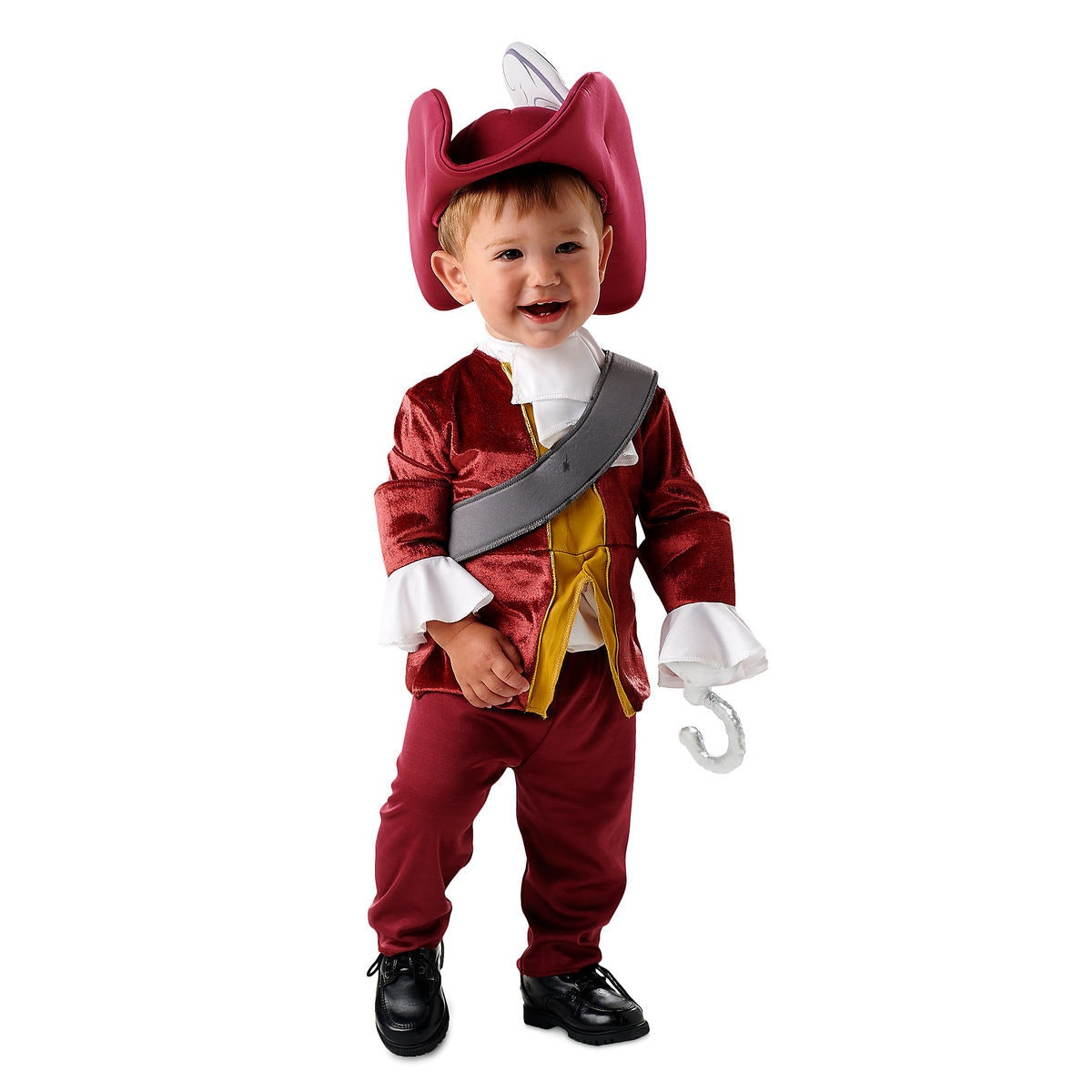 Disney\'s Baby Halloween 2018 Costumes Are Going To Make Oct. 31 The ...