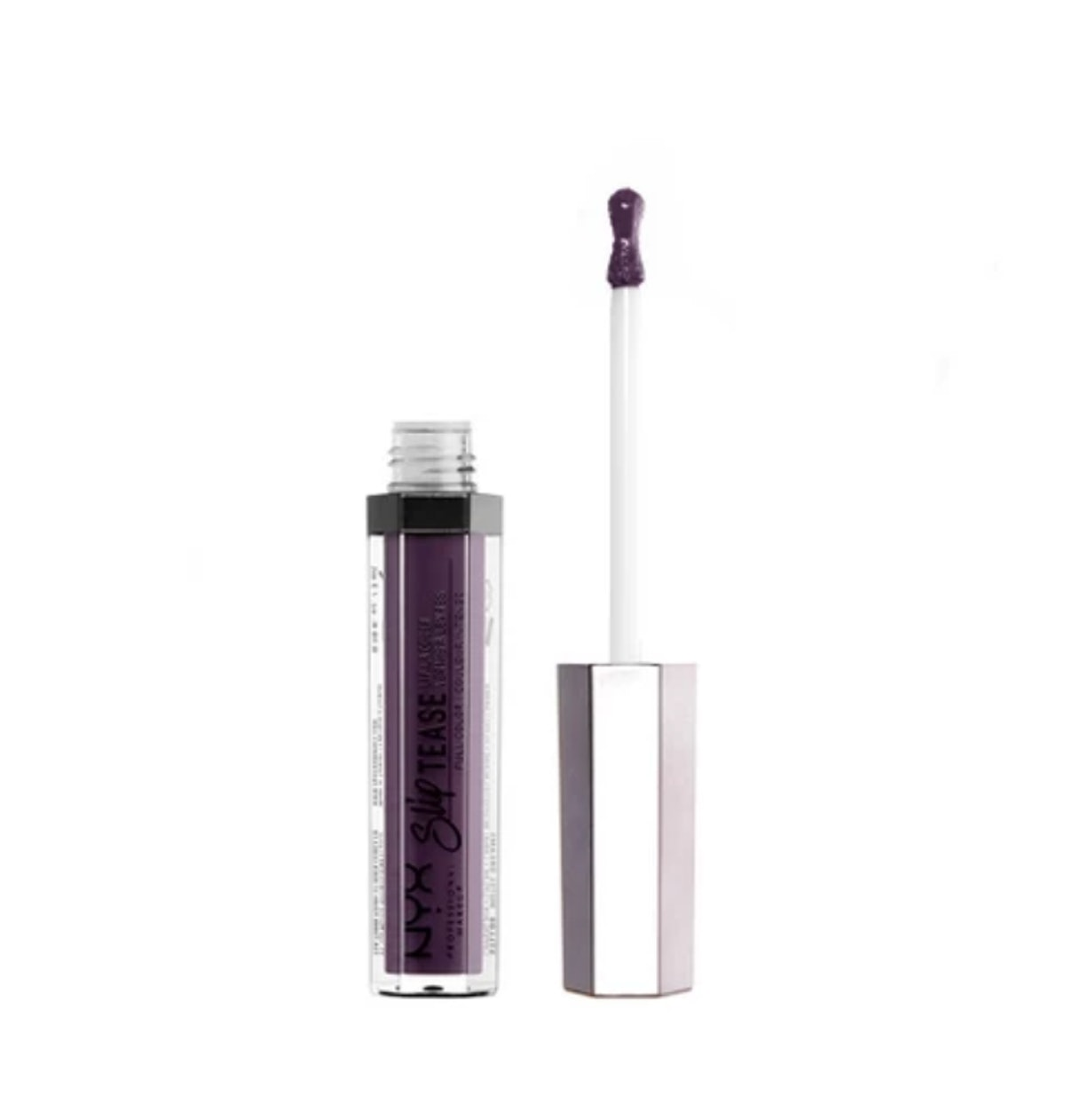 NYX Slip Tease Full Color Lip Stain