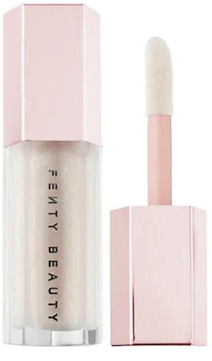 Gloss Bomb Universal Lip Luminizer in Diamond Milk