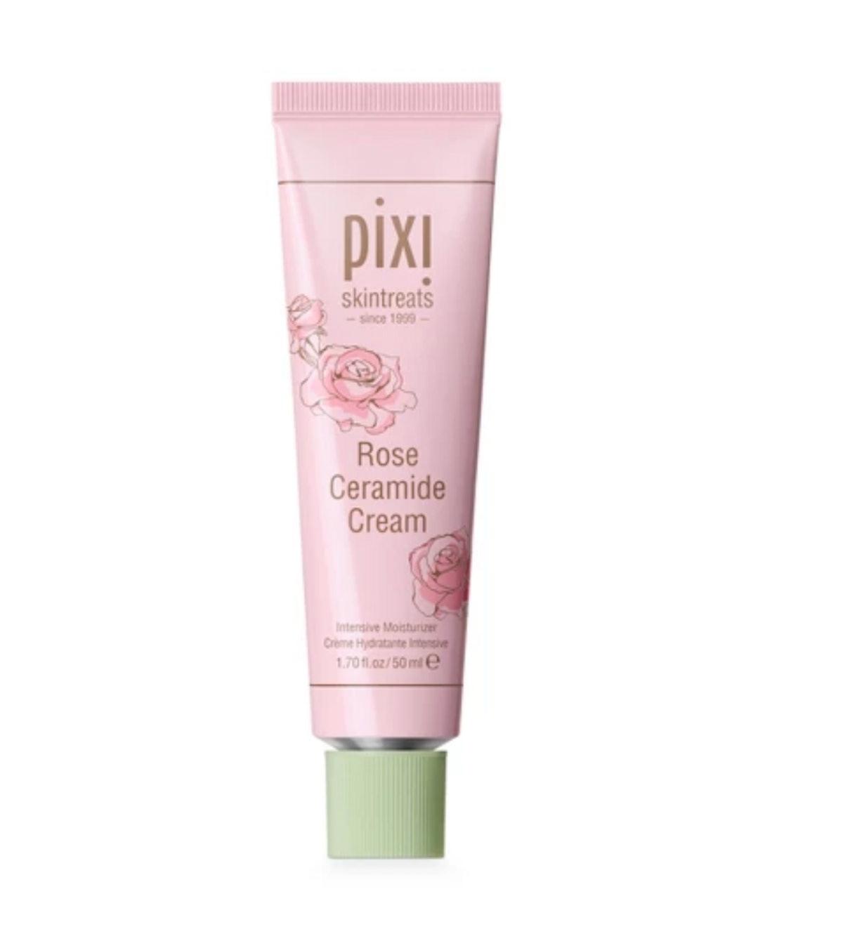Pixi by Petra Rose Ceremide Cream