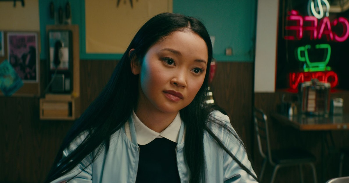 10 Secrets About To All The Boys I Ve Loved Before That Even The Biggest Fans Won T Know