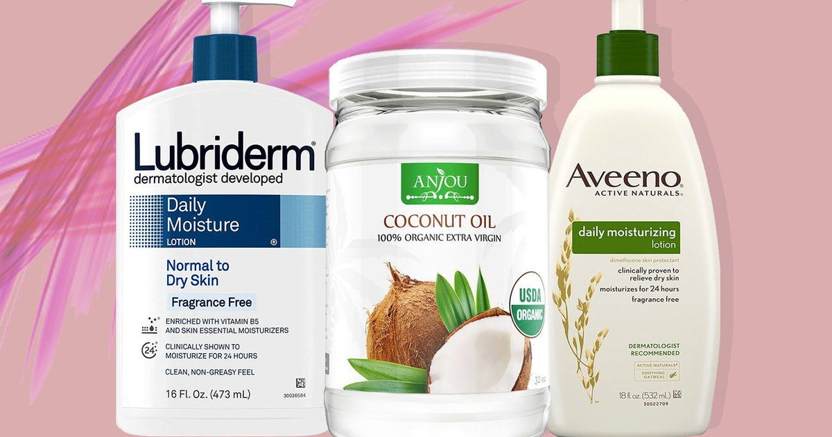 The 4 Best Lotions For Tattoo Aftercare