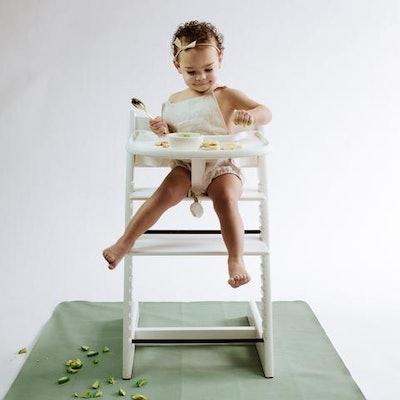 Gathre Highchair Mini Mat