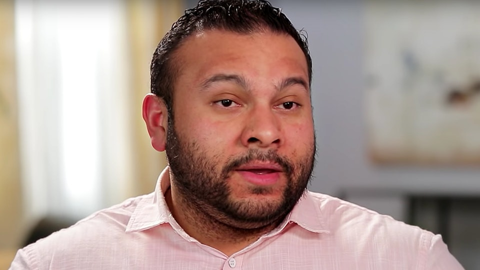 Are Ricky & Ximena Still Together After '90 Day Fiancé: Before The