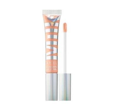 Holographic Lip Gloss