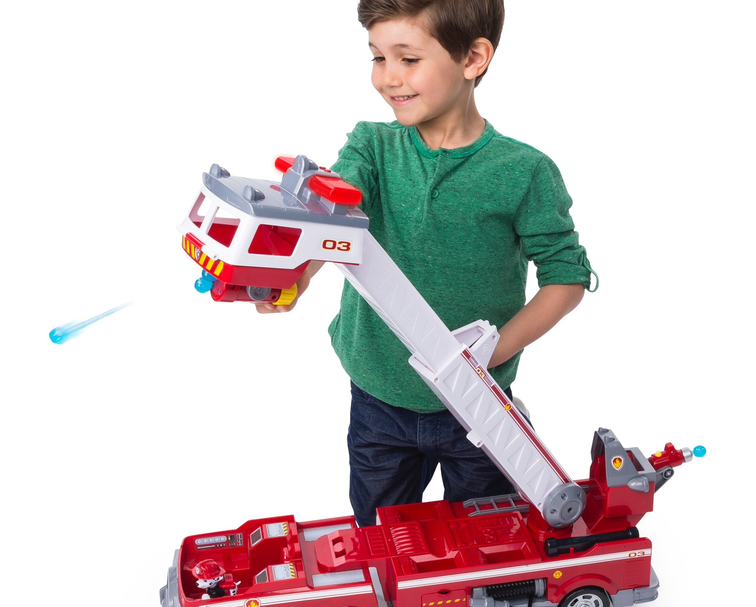 Walmart Toys Scooters For Boys : Black friday toy book ads released for walmart target toys