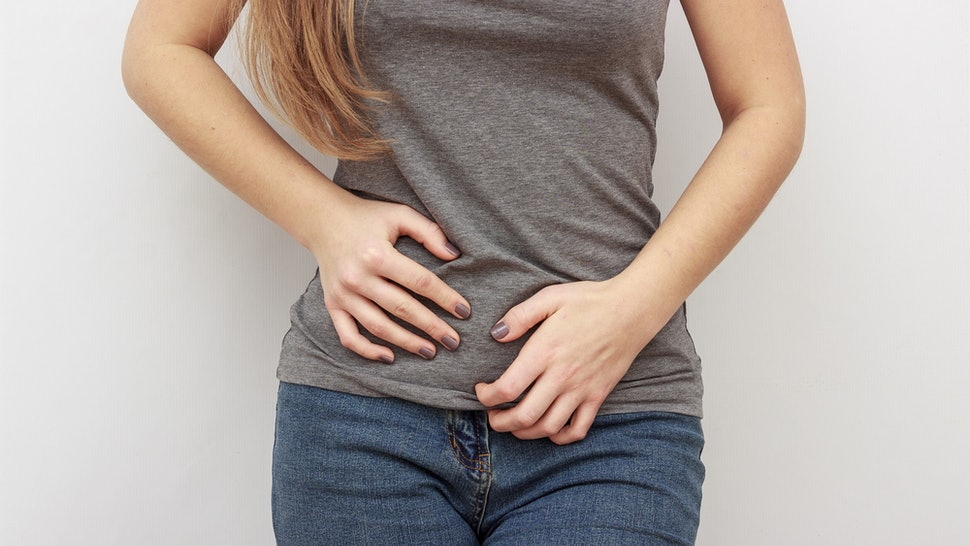 What Are The Symptoms Of A UTI? 6 Surprising Signs You Have One But