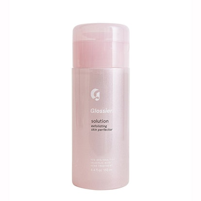 Solution Exfoliating Skin Perfector