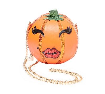 Kitsch Oh My Gourd Crossbody