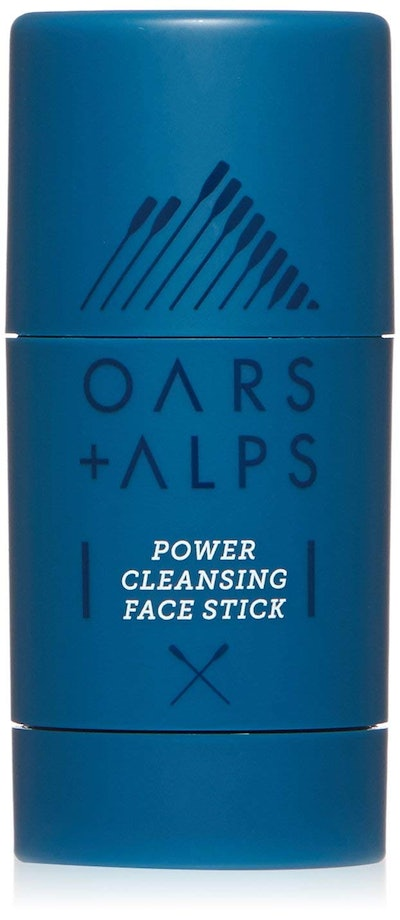 Power Cleansing Face Stick