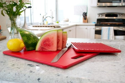 Architec Original Gripper Cutting Board