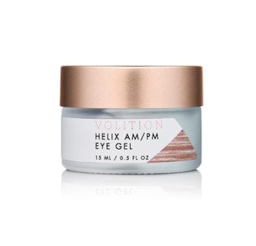 Helix AM/PM Eye Gel