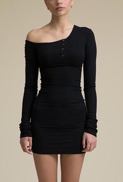 Rori Dress