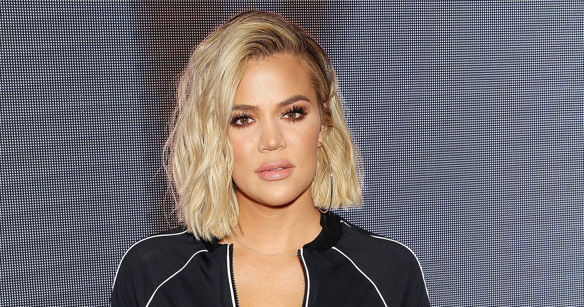 How To Watch 'Twisted Sisters' In The UK, Because Khloé Kardashian's New Docuseries Is A Must For True Crime Lovers