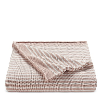 Splendid Double Stripe Throw