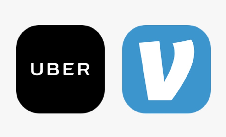 Heres How To Add Venmo To Your Uber Account So You Can Pay Without