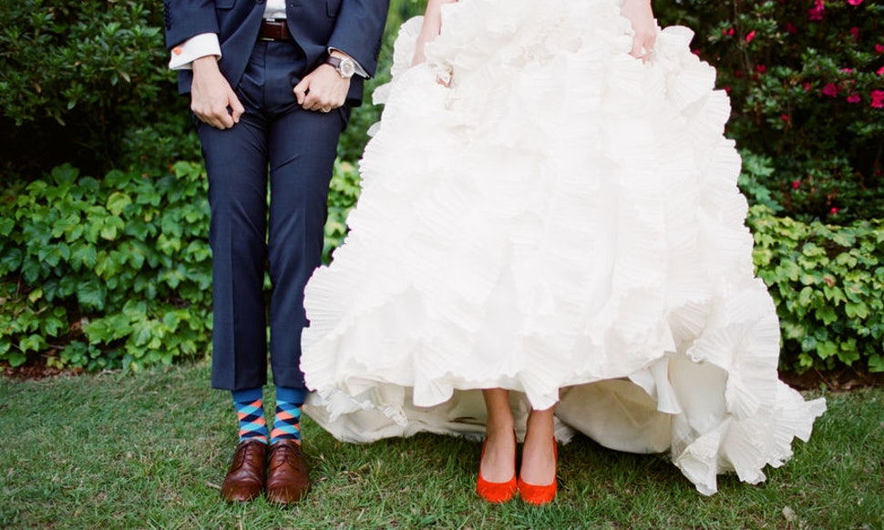 9 Newlyweds Reveal The Strangest Yet Best Wedding Gifts They Got
