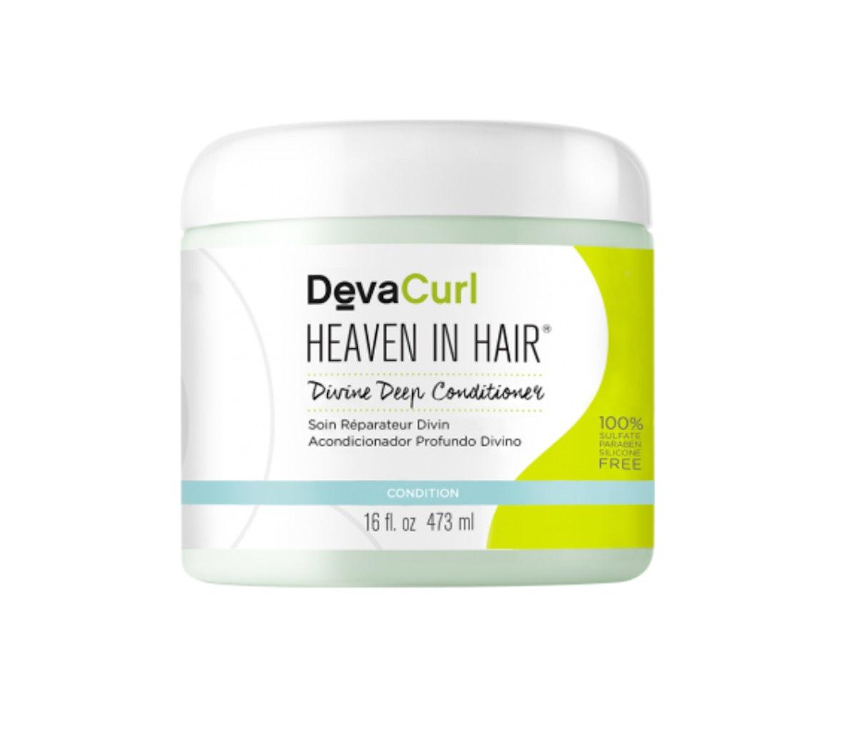 Heaven In Hair - 16 oz.